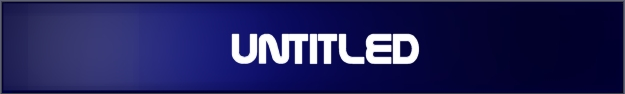Untitled Logo